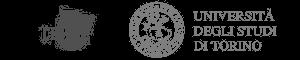 University of Torino and DBIOS logo