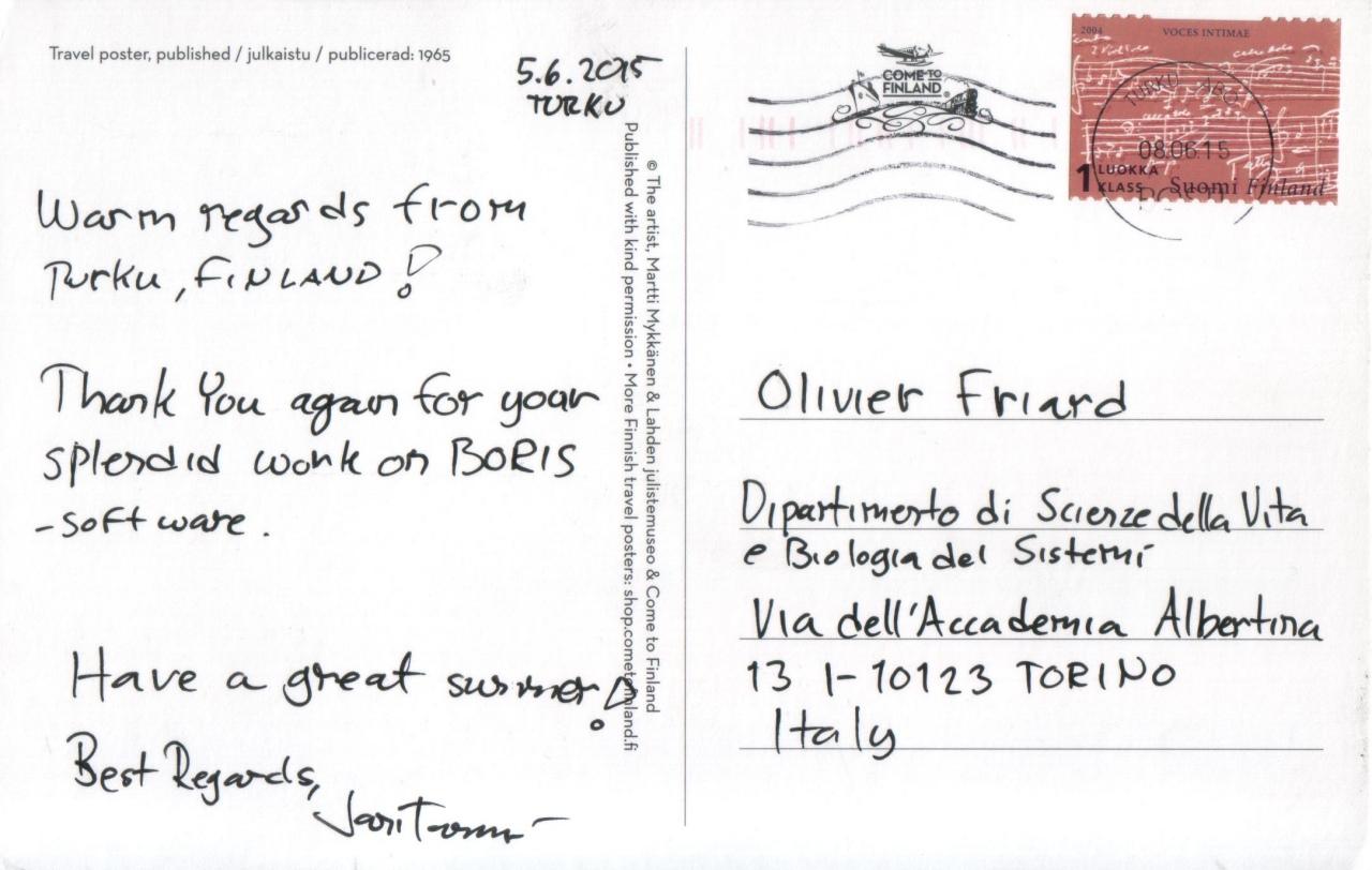 postcard01_b.jpg