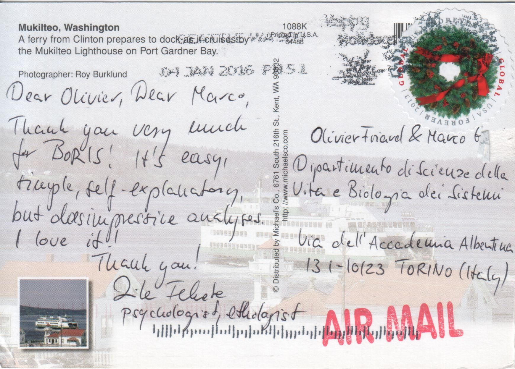postcard03_b.jpg