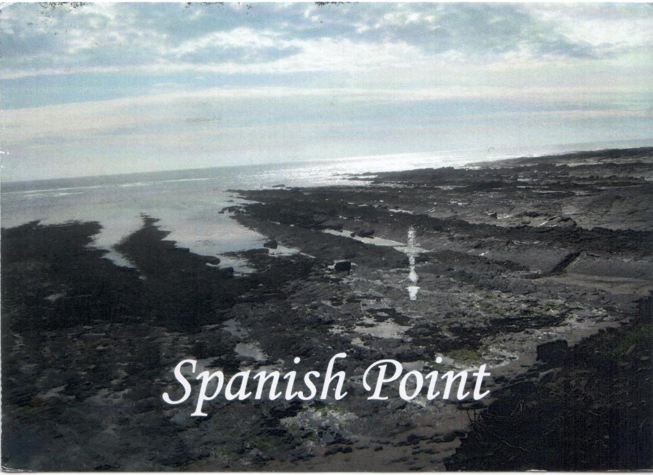 postcard04-a.jpg