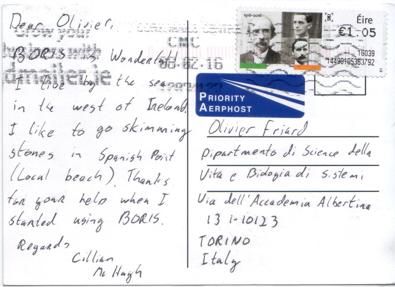 postcard04-b.jpg