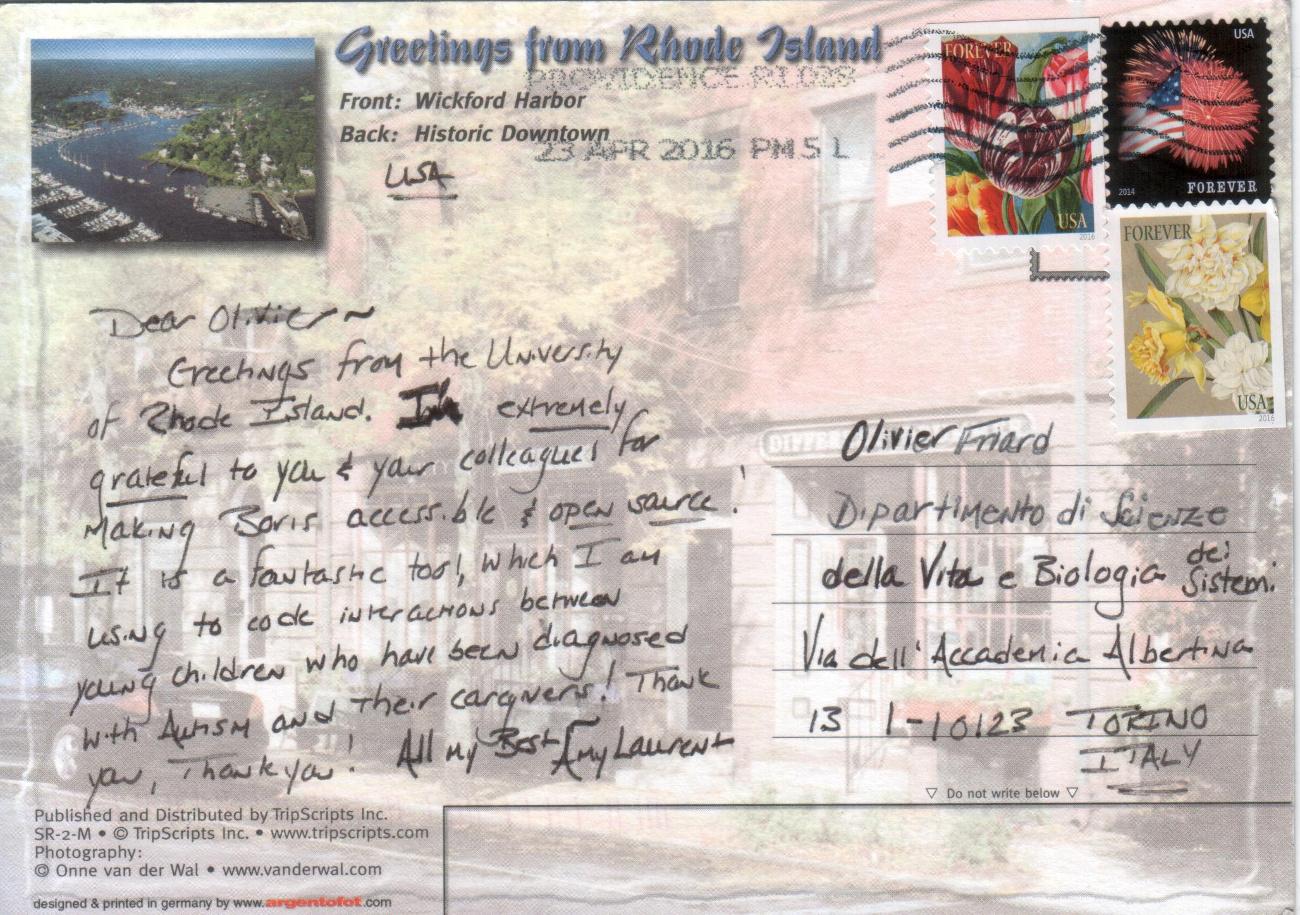 postcard06_b.jpg