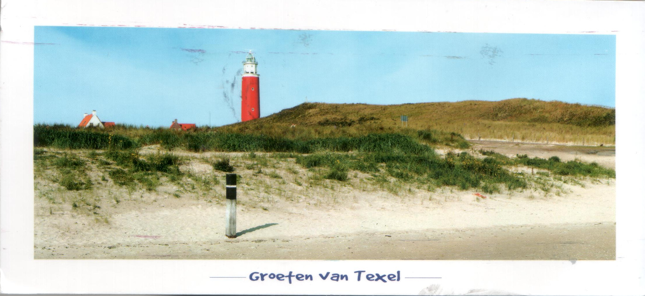 postcard08_a.jpg
