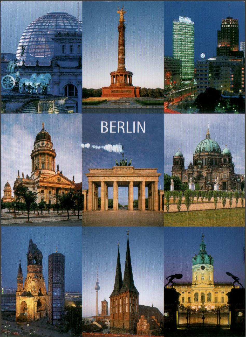 postcard11_a.jpg