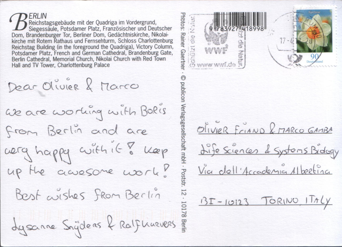 postcard11_b.jpg
