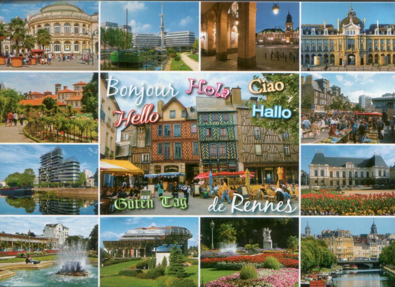 postcard16_a.jpg