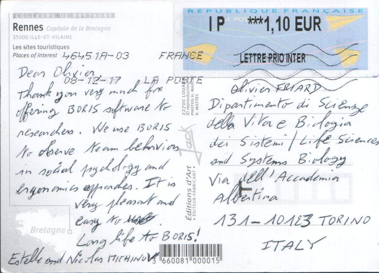 postcard16_b.jpg