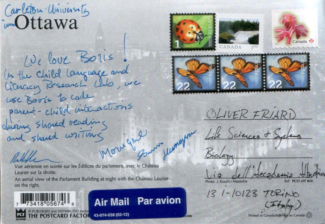 postcard17_b.jpg