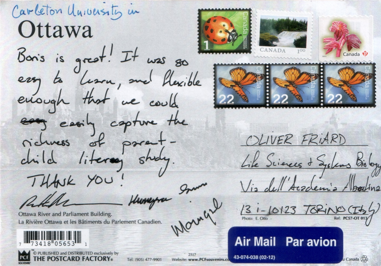 postcard18_b.jpg
