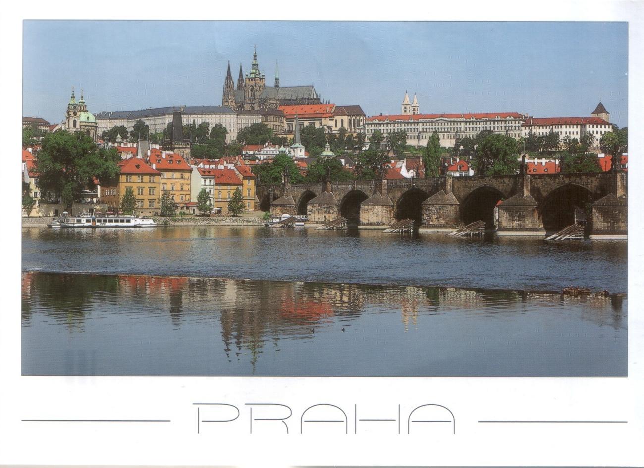 postcard19_a.jpg