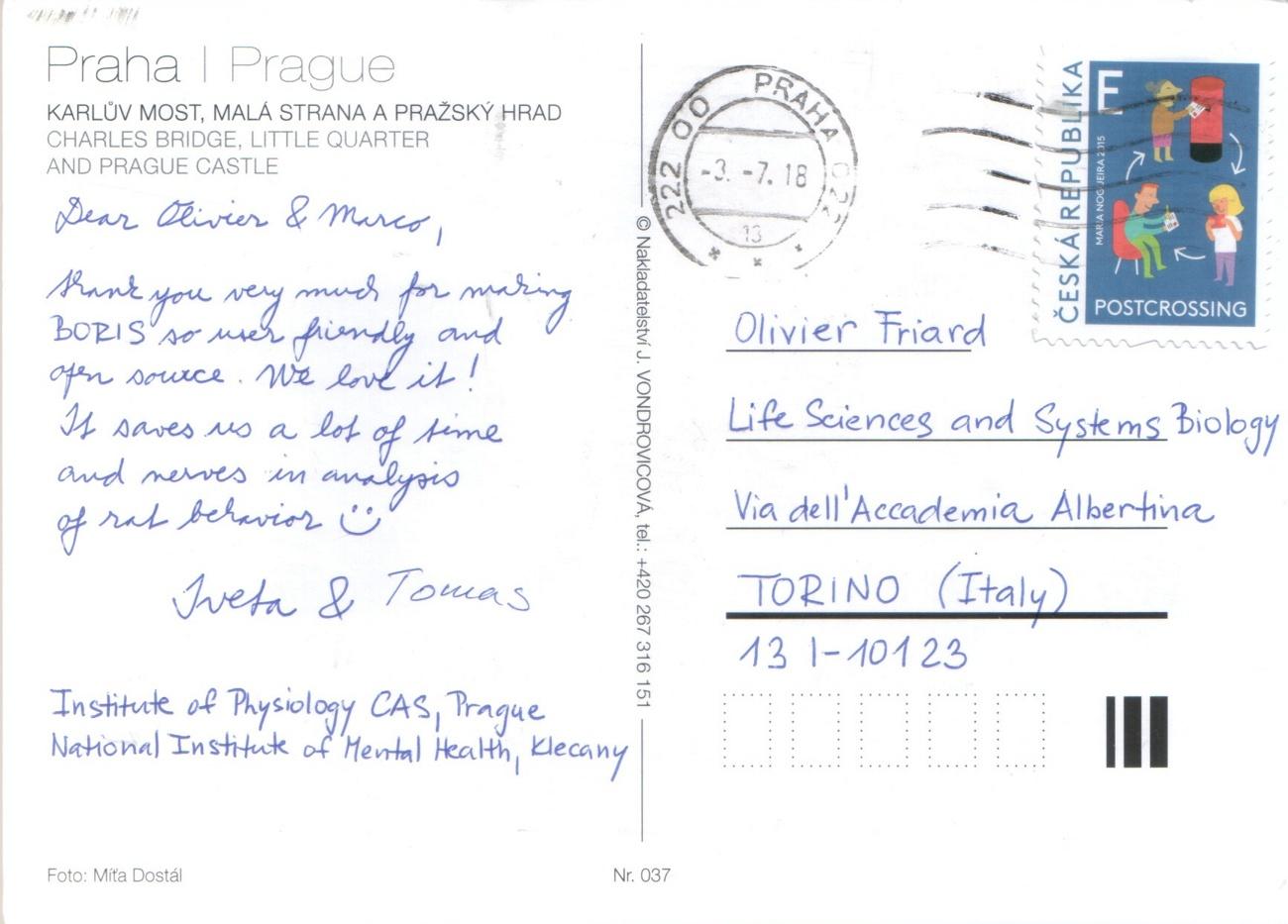 postcard19_b.jpg