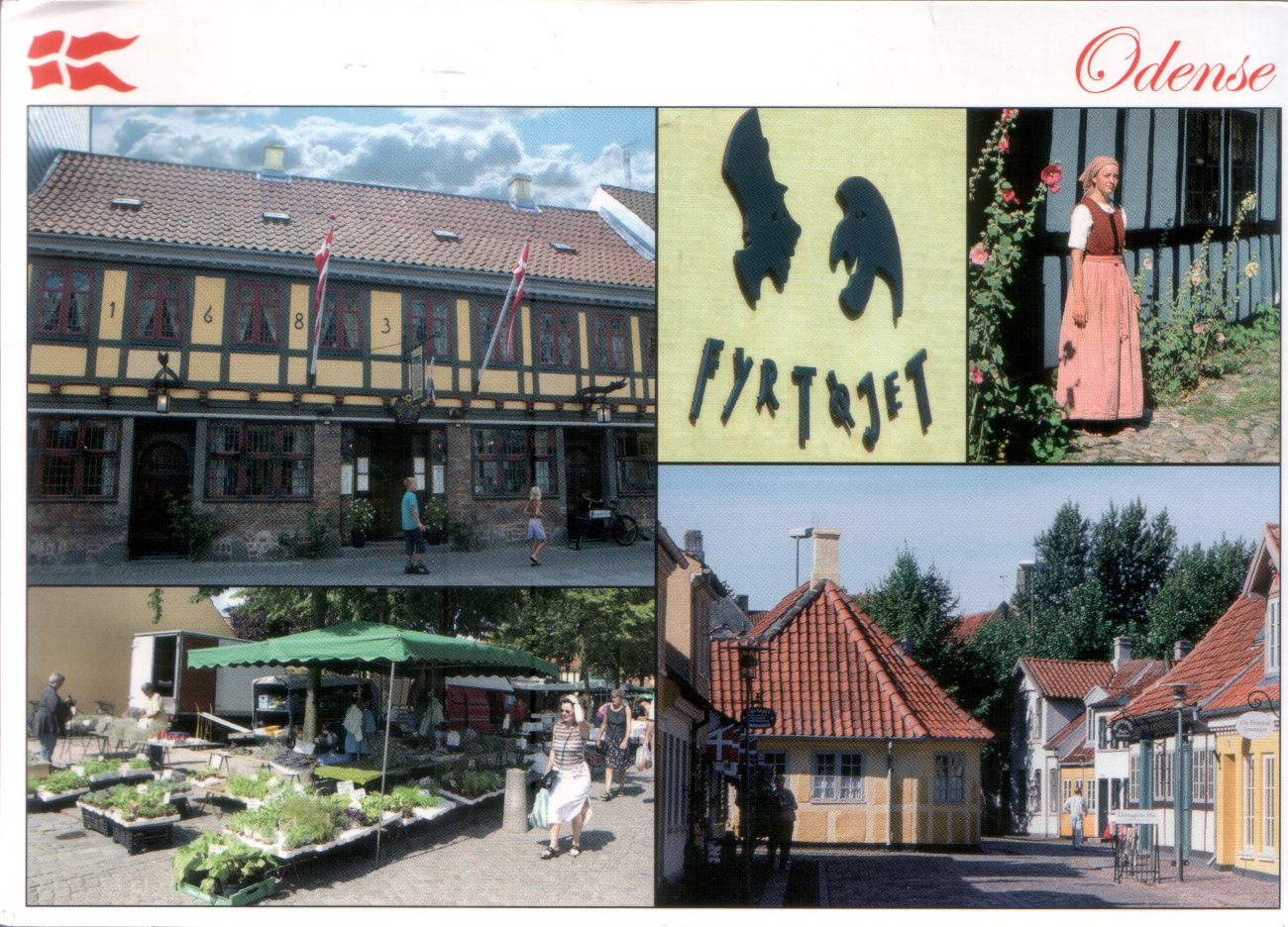 postcard20_a.jpg